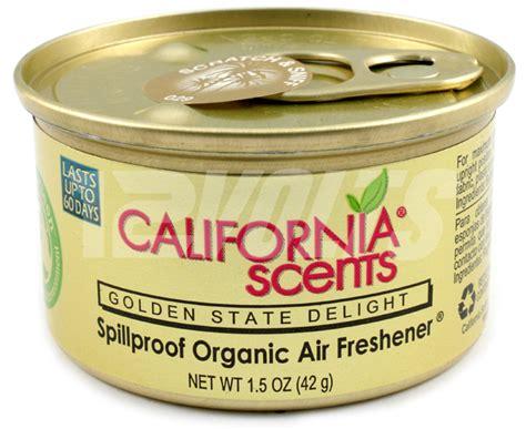 California Scents Golden State Delightcalifornia Scent Berkualitas california scents golden state deli end 11 28 2017 6 33 am