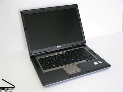 Dell Latitude D830 dell latitude d830 windows 7 drivers