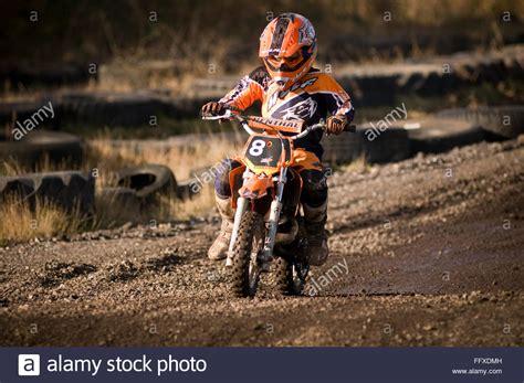 junior motocross bikes junior moto cross x child rider a motor motorcross
