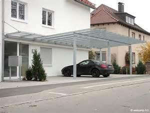 Carport Designs Pictures Exklusive Carport Designs Aus Stahl Hochklassige Und
