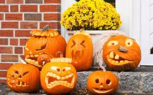 pumpkin carving ideas for halloween 2016 more great pumpkins 2013 edition