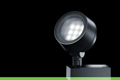 Landscape Lighting Brands Outdoor Lighting Manufacturers Lighting Ideas