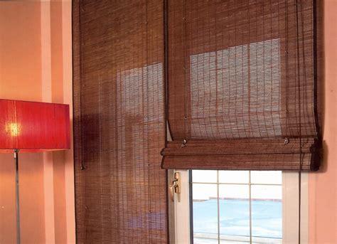 persianas exteriores enrollables estores enrollables el de decoraci 243 n interior