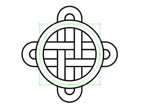 celtic pattern ai three ways to create celtic knots in illustrator