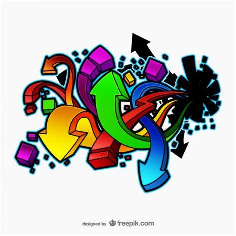 graffiti wallpaper vector graffiti vectors photos and psd files free download