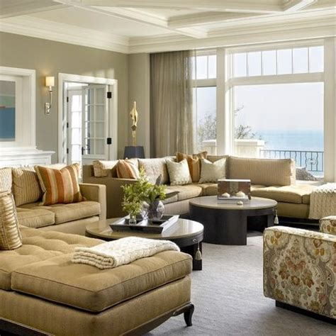 great room furniture layout pinterest