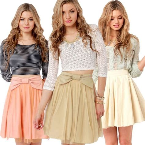 british trends for teens 35 best fashion for the tweens teens images on pinterest
