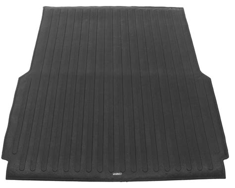 rubber truck bed mat deezee custom fit truck bed mat deezee truck bed mats dz86968