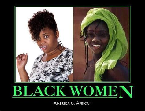 Angry Black Woman Meme - angry black woman quickmeme