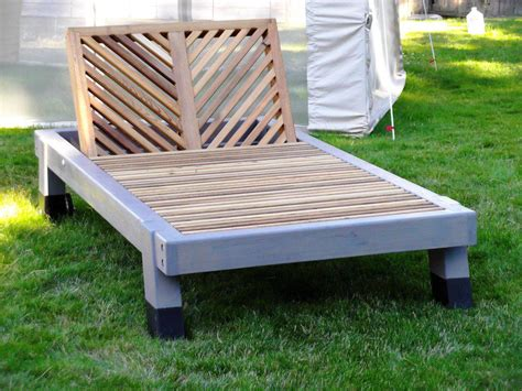 outdoor wood chaise lounge enjoy outdoor furniture chaise lounge all home decorations