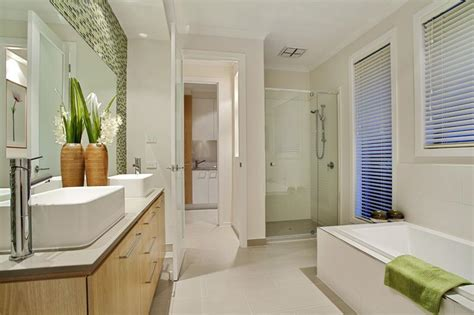 display home bathrooms bathrooms i like bathrooms display homes pasco