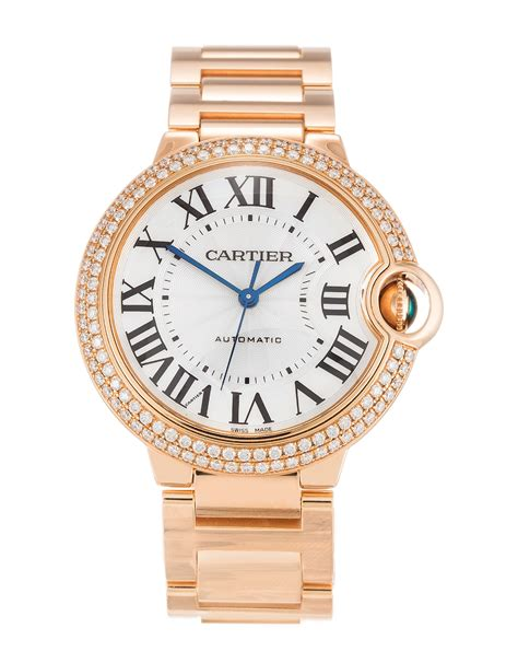 cartier ballon bleu we9005z3 watches high quality replica watches at cheap price