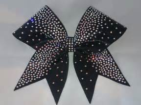 cheer bows uk molly rhinestone cheer bow uk