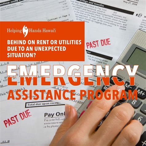 emergency housing assistance how do you apply for emergency housing assistance paperwingrvice web fc2 com