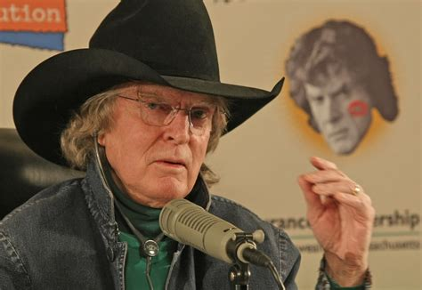 Don Imus Will Hit The Airwaves Again by Imus Kissable The Names Boston