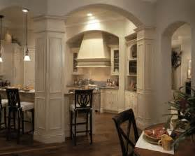 southern kitchen designs southern kitchen designs and ikea southern kitchen designs southern kitchen designs and