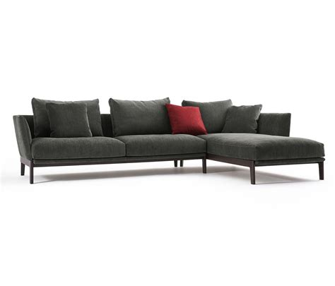 molteni c sofa chelsea sofa modular sofa systems from molteni c