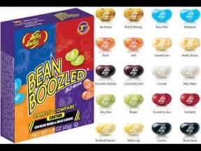 imagenes de judias asquerosas reto gomitas asquerosas bean boozled jelly beans youtube