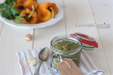 cucina piemontese ricette cucina piemontese archivi cucinaecantina