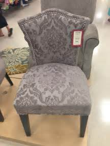 Vanity Chair Marshalls I Run For Wine Paella Thanks To Marshalls Project