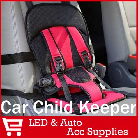 portable car seat for travel high quality safety child keeper car seat seats carrier