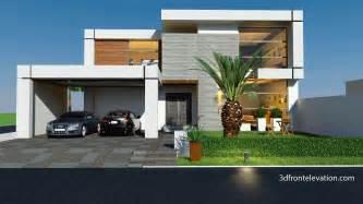 home design architect 2016 3d front elevation com beautiful contemporary house design 2016