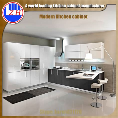 where to buy mobile home kitchen cabinets home use bugs termite proof modular acrylic kitchen