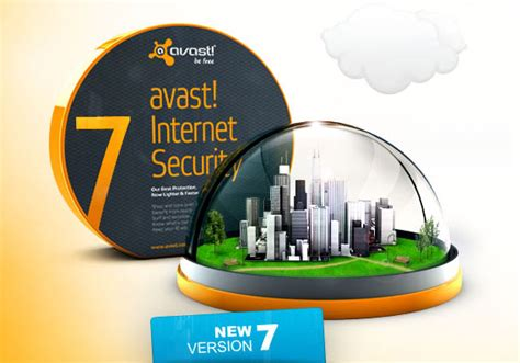avast antivirus internet security free download 2012 full version with crack download avast internet security terbaru v 7 included