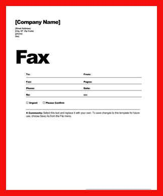 Cover Sheet Template Word Apa Exle Fax Cover Letter Template Docs