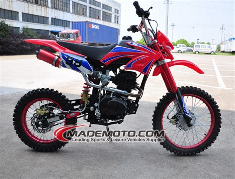80cc motocross bikes for sale china supplier 140cc dirt bike for sale cheap 80cc dirt