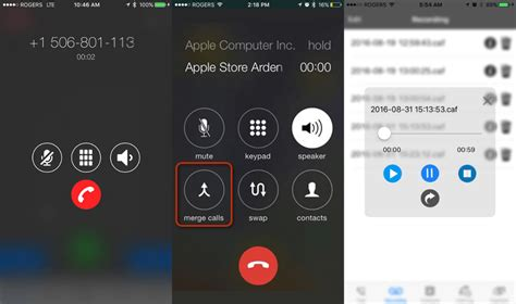 best automatic call recorder best automatic call recorder for iphone and 2018