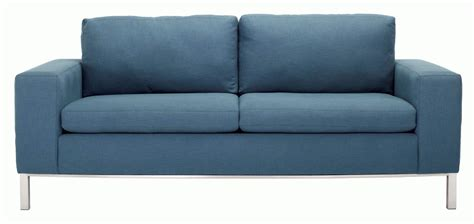 sleeper sofa seattle wa modern sleeper sofa seattle furniture ravenna leather