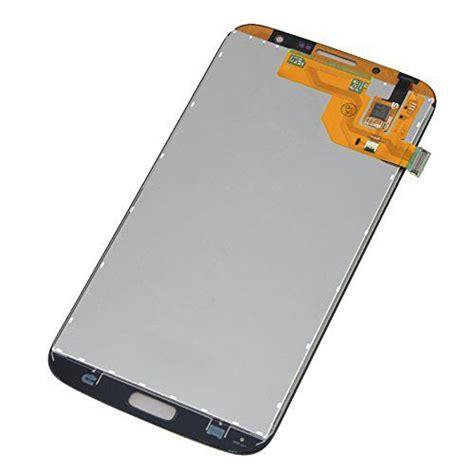Lcd Galaxy Mega Samsung Galaxy Mega 6 3 Lcd Screen Digitizer Replacement White
