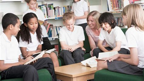 read in school reading methods how to teach to read