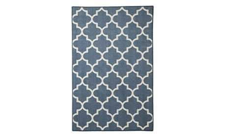 deals on area rugs deals on area rugs roselawnlutheran