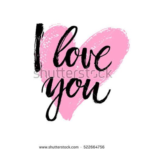 imagenes we love you i love you stock images royalty free images vectors