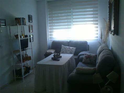 pisos alquiler sevilla estudiantes habitaci 243 n en piso compartido chicas alquiler