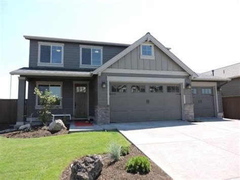 built by pahlisch homes 61041 se manhae loop bend oregon