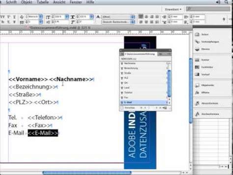 indesign xslt tutorial xml technologien 12 xml schema einf 252 hrung doovi