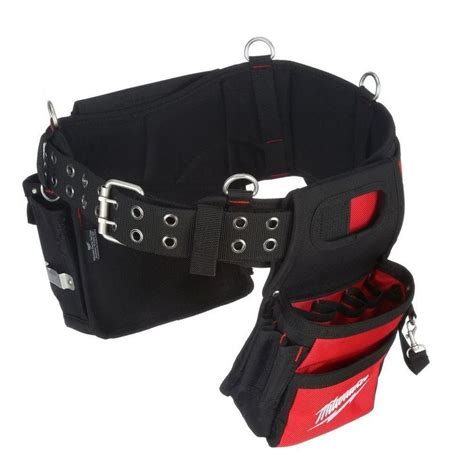 Milwaukee Adjustable Electricians Work Tool Belt 29 Pocket Pouch Tote 103 best tool belts tool bags images on belt