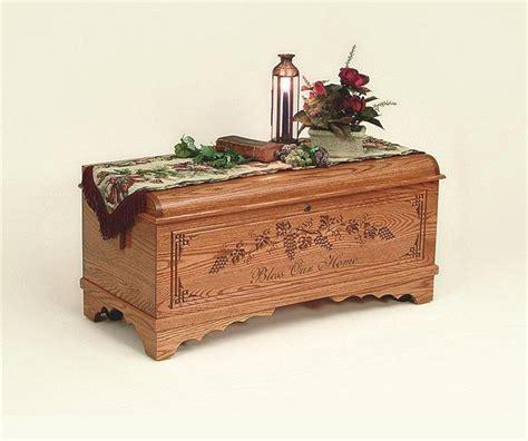 Handmade Oak Furniture - portable july 2014