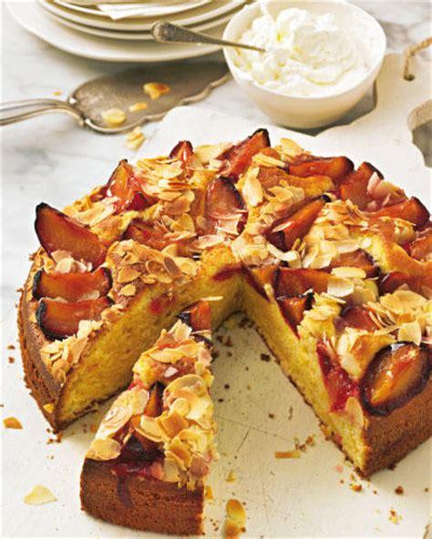 herbst kuchen rezepte kuchen herbst brigitte beliebte rezepte f 252 r kuchen und