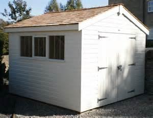 access timber sheds nottingham shedbra