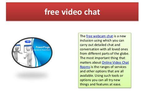 free chat rooms free chat rooms alternative