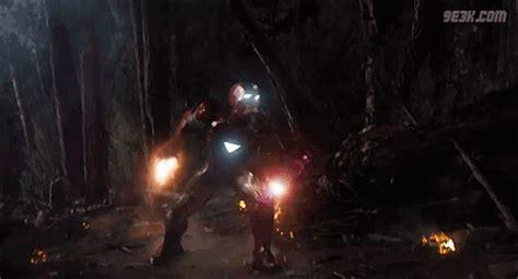 thor movie gifs 15 smashing avengers gifs to melt your face 9e3k