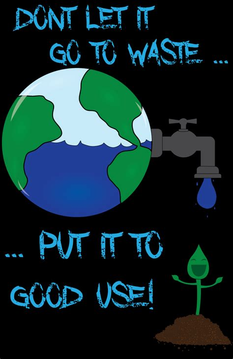 design poster save water save water poster design www imgkid com the image kid