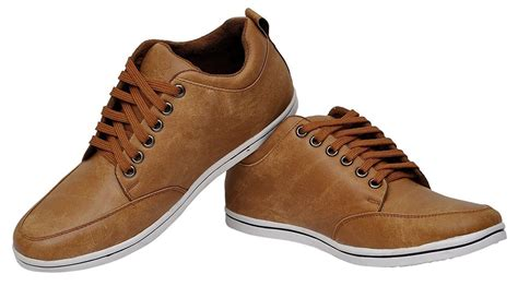 best mens casual sneakers choosing the best s casual shoes medodeal
