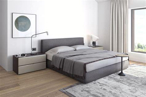 Sofa 2017 modernus namo interjeras klaip doje interjero studija