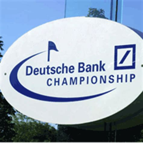 deutsche bank address 2016 deutsche bank chionship golf betting odds player