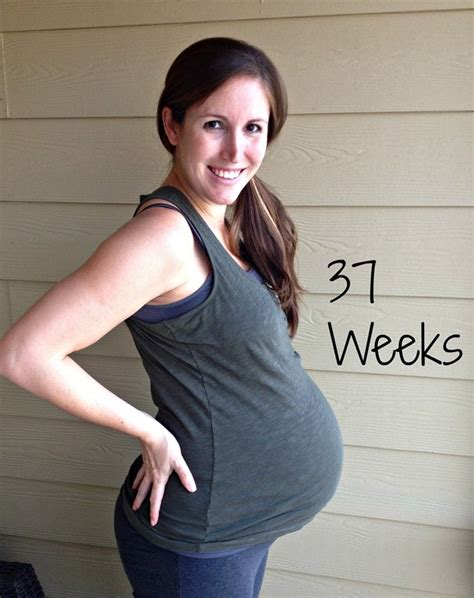 getting pregnant at 39 pregnancy after 35 community pregnancy update week 37